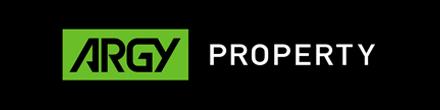 argy_property_final
