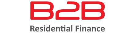 logo_residential-finance